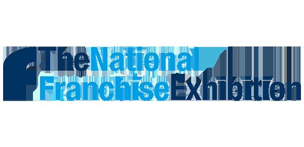 national-franchise