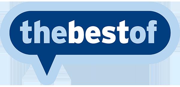 thebestof