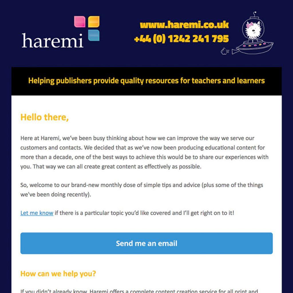 thumb-haremi-1024x1024