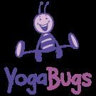 yogabugs_logo-p7ce01zgwfewnqp32p6xj9zxsd613avh44qbjnh3pc